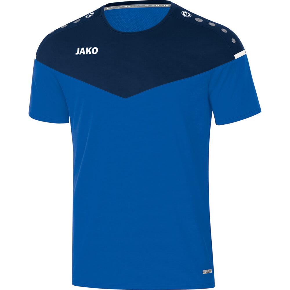T-Shirt Champ 2.0