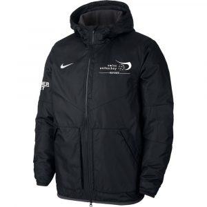Nike Team Jacke